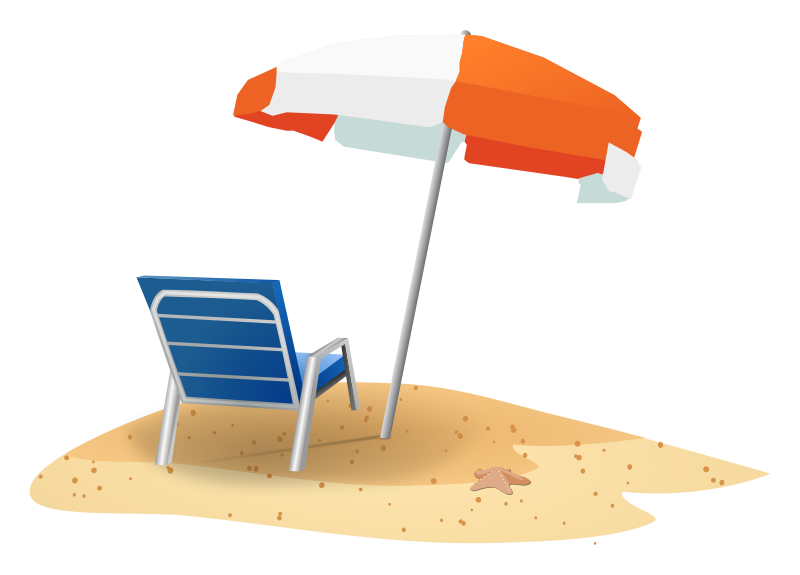 beach-vacation-clipart-beach-scene.png